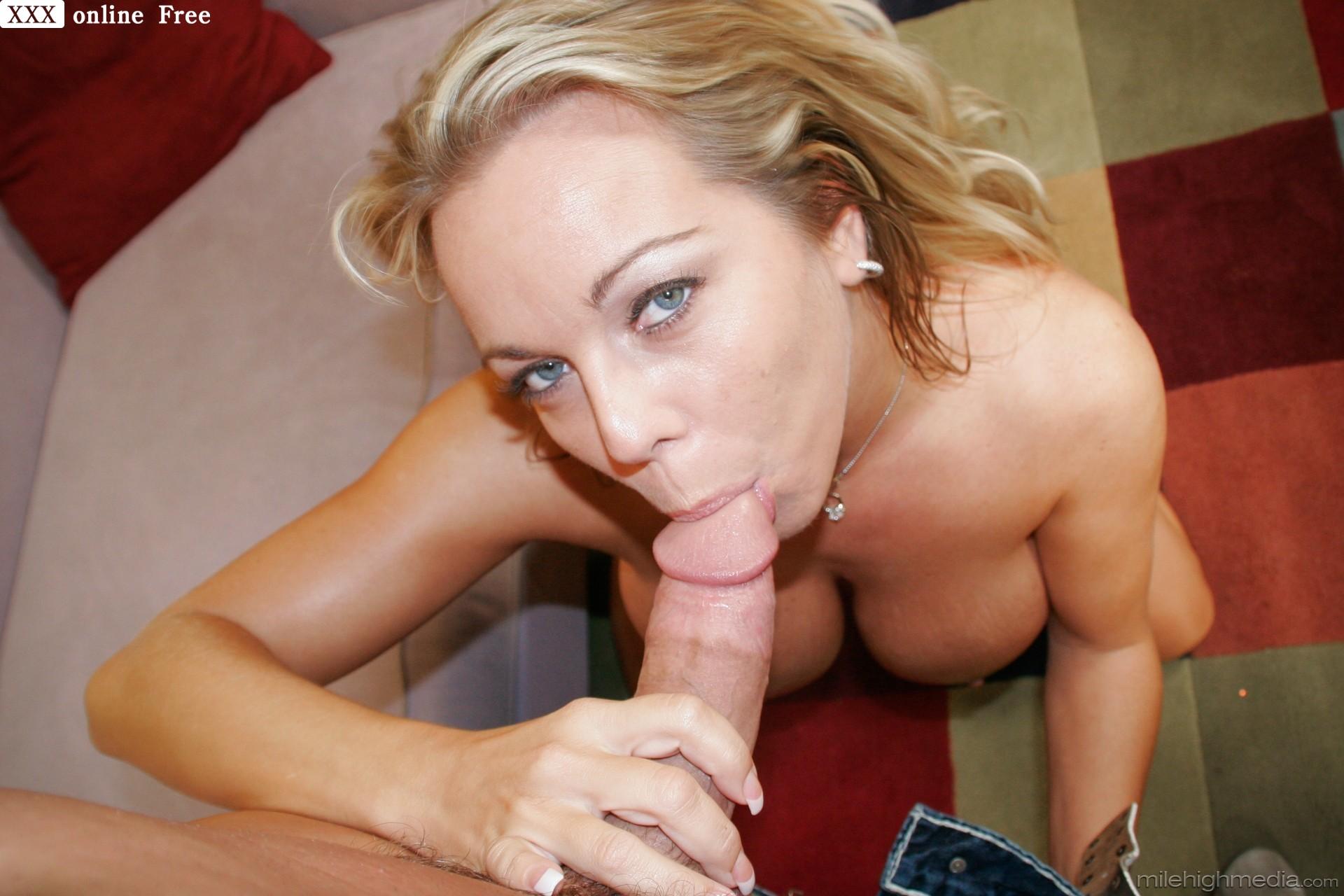 Amber Lynn Free Pics big boob beauties #02, scene #04 milehighselection 2014