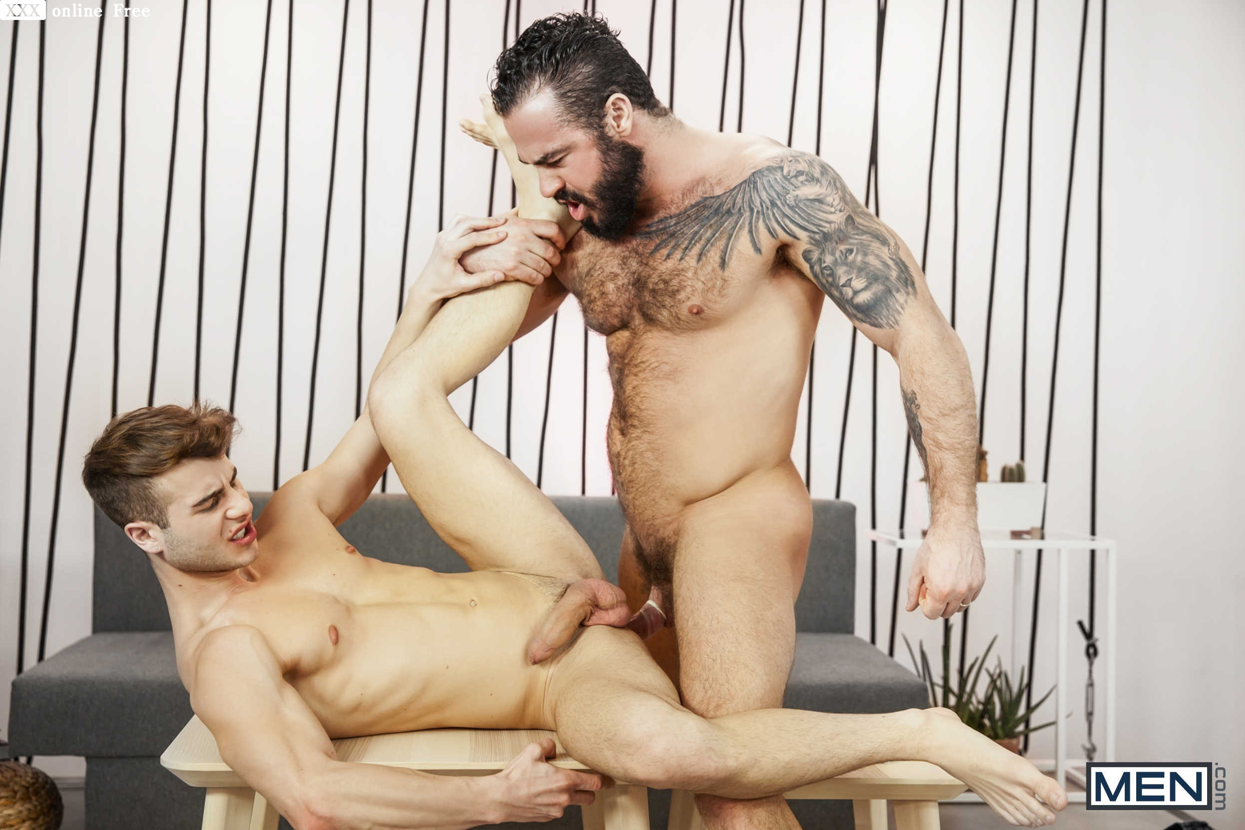 Allen King Porno Gay son swap part 8 drillmyhole 2016 allen king gay porn – xxx
